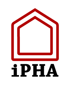 Internetional Passive House Association