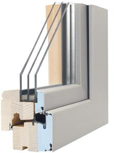 passive-house-window_141