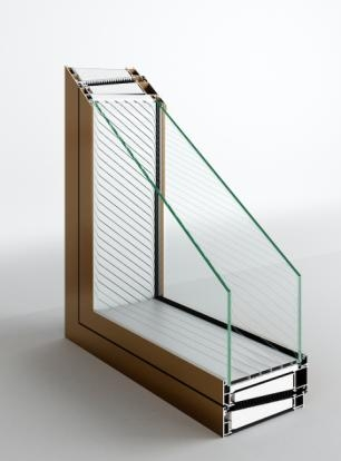 passive-house-window_31