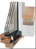 passive-house-window_41