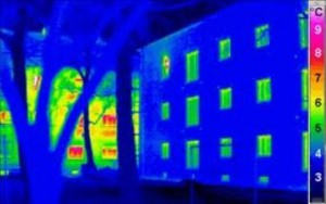 passive-house-thermography