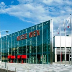 Messe_Wien_Congress_Center_Vienna_Austria-001