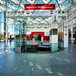 Messe_Wien_Congress_Center_Vienna_Austria-007