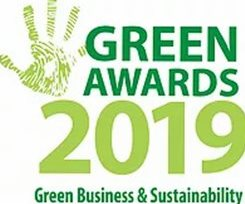 The Green Awards is a leading platform for sustainability intelligence, leadership and innovation in best green practice in Ireland.