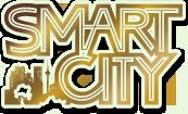 http://smart-expo.com.ua/