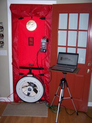 blower-door-test_01