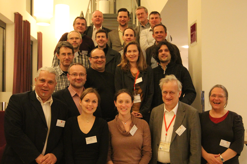 17-international-passive-house-conference-2013-ipha