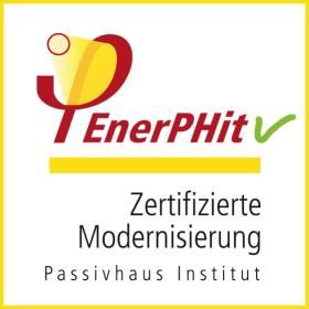 logo_enerphit_de