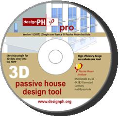 designPH_cdlabel_pro2