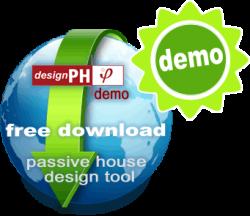 DEMO designPH