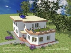 passive-house-OM-11-013