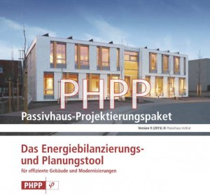 PHPP9 (2015) EN