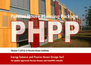 phpp7_2012_EN