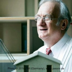 interview_wolfgang_feist_25_years_passive_house_11