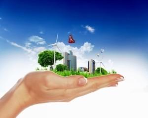 """XI міжнародну конференцію на тему: """"Угода Мерів та енергоефективність будівель: вчора, сьогодні, завтра"""""""