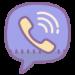 Viber Call